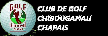 Club de Golf de Chibougamau-Chapais
